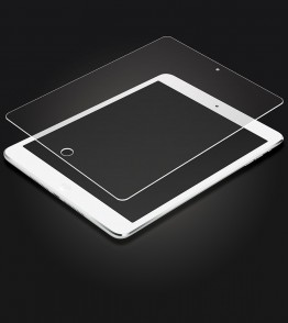 Premium Tempered Glass iPad Air