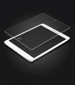 Premium Tempered Glass iPad Mini