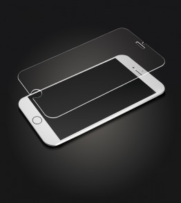 Premium Tempered Glass iphone 6/6S