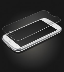 Premium Tempered Glass Galaxy S5