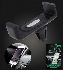 Car Holder Universal